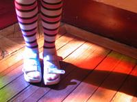 pop socks