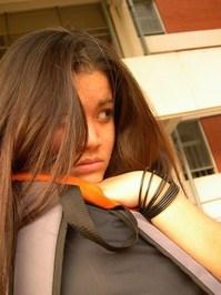 girl II 4