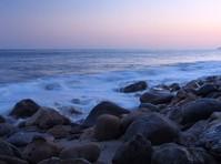 Malibu California 2