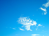 Sky's Canvas