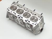 Motor parts 3