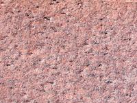 Red Granite texture 2