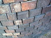 robert82 BrickWork