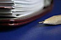 12_notebook&pencil