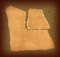 Scrap Paper 1