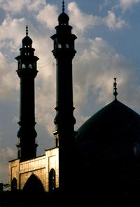 Masjid al-Adhaam