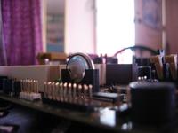 motherboard 7