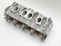 Motor parts 6