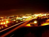 Night Flyway 3