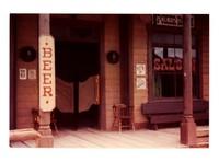 Old Tucson 3