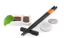Chopsticks 4