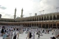 Makkah Images 4