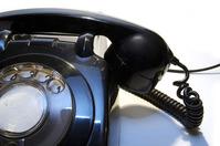 Old telephone 6