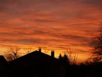 sundown 5