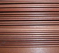 wooden luxaflex