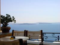 Santorini '06