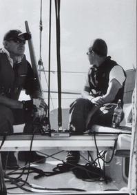 Sailing Race 4 1