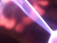 magic lamp 3