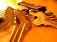 My Keys 2