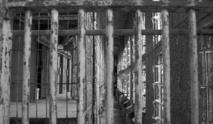 Prison Cells 2