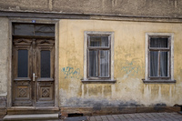 house in Ilmenau