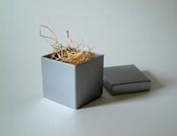 silver box 2