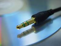 Golden plug 4