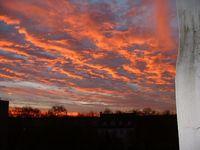 morning dawn 2