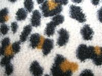 panter pillow 2
