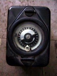 electricmeter 1