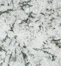 granite from ceara brazil 5