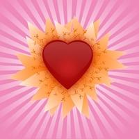 heart serie