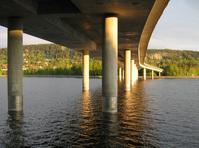 Bridge Set II - 4