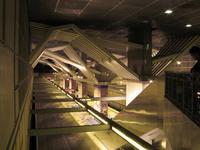 Metro Subway 1
