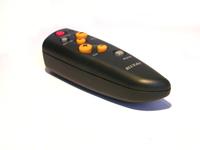 Remote control - 1