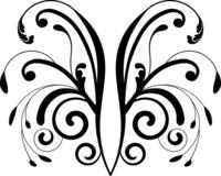 Swirls & Designs 6