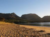 Coles Bay - Tasmania