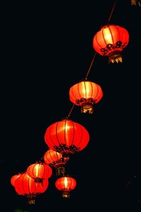 Lantern Festival 06 2