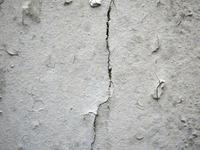 Muro detonado 1