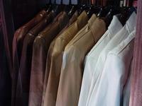 clothes0 3