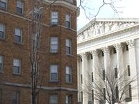 Supreme Apartment