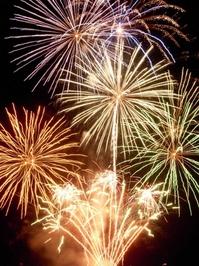 final-Feuerwerk