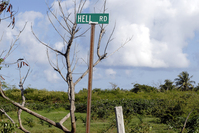 Hell Road 2