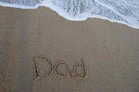 dad surf 1