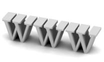 www symbol 1