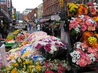 Market Dublin