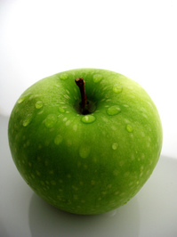 apple dew 3