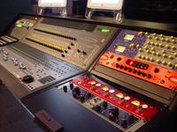 studio shots 7