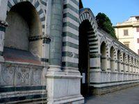 Arcades Florentines