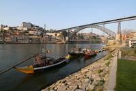 Port of Porto